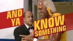 Fight Size Update: Hulk Hogan Set For Booker T's Podcast, Miz & Mrs Viewership, Lilian Garcia, More