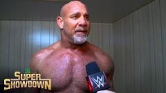 WWE Super ShowDown Fallout, Chris Jericho Gets Stitches After AEW Dynamite Brawl   Fight-Size Update