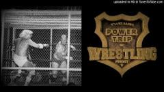 Tommy Rich Says He And Buzz Saywer Inspired Hell In A Cell Concept