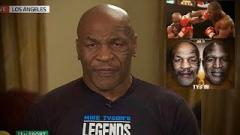 Foreman Says Mike Tyson Can Win World Title, Other News Pieces Here | Fightful Fix Update