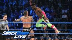 WWE Madison, WI Live Event Results (4/20/19): Kofi Kingston Defends WWE Title Against Randy Orton