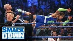 Ali & Shorty G vs. Roode & Ziggler Added To 11/15 WWE SmackDown, Survivor Series Spots On The Line