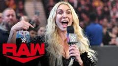 Charlotte Flair, Brandi Rhodes, Others Chime In On Tony Khan vs. Randy Orton War Of Words