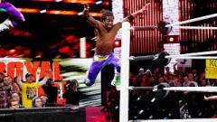Triple H: Kofi Kingston's Royal Rumble Moments Arguably Led Him To Become WWE Champion