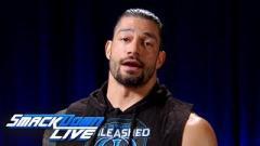 Roman Reigns: Becky Lynch Busted Her Ass To Main Event WWE WrestleMania