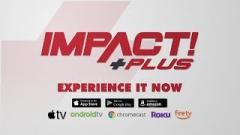 Canadian Promotion Alpha-1 Wrestling To Begin Airing On IMPACT+ Streaming Service