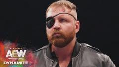 Jon Moxley: Everybody Is Awesome In AEW, We Don't Have Anybody That Sucks