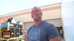 Billy Gunn: The WWE Hall Of Fame Celebrates Things In Wrestling, Not Stuff Outside Of It