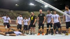 WWE To Hold Largest Talent Tryout In Saudi Arabia In Summer 2020
