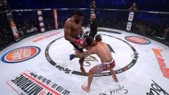 Paul Daley Says Bellator MMA Is Protecting MVP