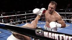 Sergey Kovalev Charged With Assault From 2018 Arrest, Due In Court In March