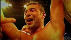 Report: Lucian Bute Expected To Announce Retirement