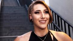 Rhea Ripley Would Love To See Another WWE Evolution Pay-Per-View