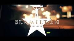 BLP Slamilton 2 Results (11/16): Tom Lawlor, Kylie Rae, Stephan Bonnar, More In Action