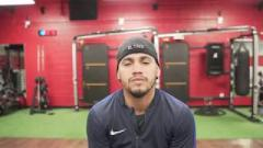 Fight-size Boxing Update: Robeisy Ramirez-Top Rank, Satoshi Shimizu's Next Fight, Thomas Patrick Ward
