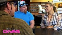 Natalya Discusses Ruby Riott Using Her Father In Their Storyline; Calls It 'Strangely Therapeutic'
