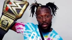 Kofi Kingston To Issue SummerSlam Challenge, Ember vs. Charlotte Added To 7/23 WWE SmackDown