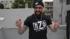 Enzo Amore Says He Turned Down $25,000 For Tama Tonga Match, Won't Do Match On Anyone's Platform