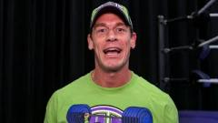 John Cena Reflects On The Beach Ball Incident, Challenges WWE Roster To Be Brave Enough To Fail