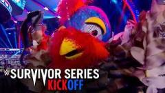Report: Drew Gulak Was The Gobbledy Gooker, Producer List For WWE Survivor Series