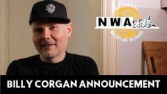 Billy Corgan Says NWA Is Talking About Bringing NWA Powerrr Back Very Soon