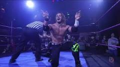Alex Shelley Says He Doesn't Have COVID-19 Nor An Injury, Promises Bullet Club A Receipt Will Come