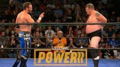 NWA Powerrr Episode 7 Stream, Results, & Discussion (11/19)