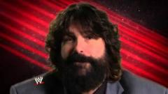Mick Foley Shares COVID Recovery Update, Details His Loss Of Strength