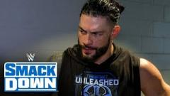 Roman Reigns Ready For King Corbin, Xavier Woods' Pokemon Thoughts | Fight-Size Update