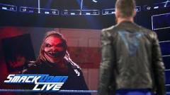 'The Fiend' Bray Wyatt To Face Finn Balor At WWE SummerSlam, Updated Card