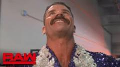 Bobby Roode Undergoes Name Change, Now Known As 'Robert Roode'