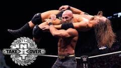 Tommaso Ciampa Taking Social Media Hiatus, Randy Orton Tweets At Matt Riddle | Fight-Size Update