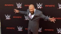 Report: WWE Raw, SmackDown, AEW Dynamite Up For Emmy Nomination