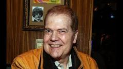 Chicago Broadcaster And WrestleMania 2 Ring Announcer Chet Coppock Passes Away At Age 70