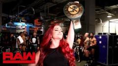 Maria Kanellis Says She Has Not Asked For Her WWE Release