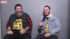 Mick Foley Thinks AEW Is Making Mistakes Out Of Trying To Give People The Absolute Best Product