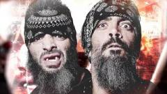 Report: The Briscoes Sign New Deals With Ring Of Honor