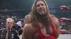 Kevin Nash Ponders On What If He Hadn't Left WWF, Possibly Ending Undertaker's WrestleMania Streak