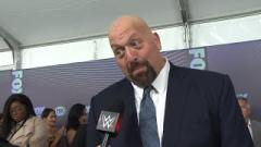 Big Show To Fans: Watch The Show, Enjoy It, Quit Trying To Direct It