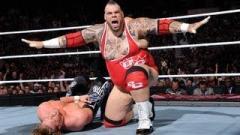 Report: WWE Books Brodus Clay, Cameron, Darren Young, JBL, Santino, More For WrestleMania Week