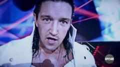 Jay White On Will Ospreay: I Know He's A Heavyweight Because He Won't Shut The F*** Up About It