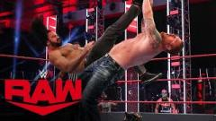 Drew McIntyre Reveals He Called Heath Slater To Ask Him To Be Apart Of 7/6 WWE Raw