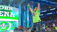 John Cena: WWE Is Aware Of Its Schedule, Talent Can Take As Much Time Off As They Want