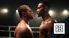 Fight-size Boxing Update: Canelo-Jacobs WBC Belt, Sky Sports Picks Up WBSS, Guido Vianello