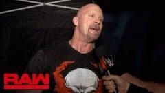 Complete Rundown Of What WWE Legends Did At WWE Raw Reunion