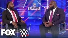 WWE Backstage Fails To Crack Top 150 In Ratings, GCW Coming To Brooklyn | Fight-Size Update