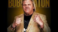Bobby Eaton Hospitalized With Congestive Heart Failure