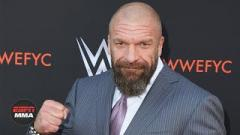 Triple H On Roman Reigns Not Wrestling At WrestleMania: It's Going To Play Out In A Unique Manner