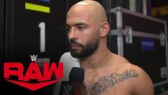 Report: Ricochet's Contract With WWE Expires In Summer 2024