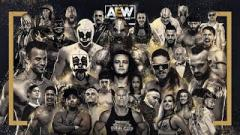 AEW Dark Results 12/02/2020 Dark Order, Best Friends, Shawn Spears, & More Compete